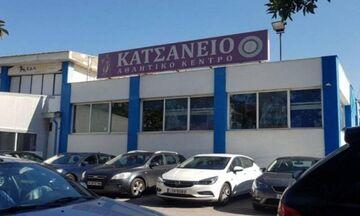 Επεισόδιο με 6 οπαδούς στη Θεσσαλονίκη - «Ξύλο» στο «Κατσάνειο»