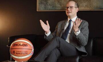 Έδωσε το ΟΚ η FIBA, βγάζει δελτία ο Άρης!