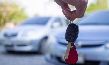 Ποια αυτοκίνητα «φεύγουν» μετά από μόλις 1 χρόνο;