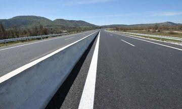 «Ιανός»: Πρόσθετα μέτρα στους αυτοκινητόδρομους