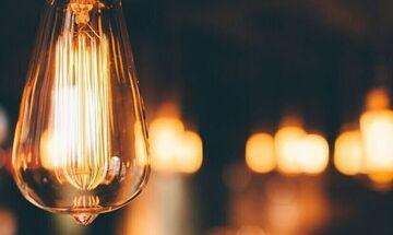 ΔΕΔΔΗΕ: Διακοπή ρεύματος σε Αθήνα, Καισαριανή και Χαλάνδρι