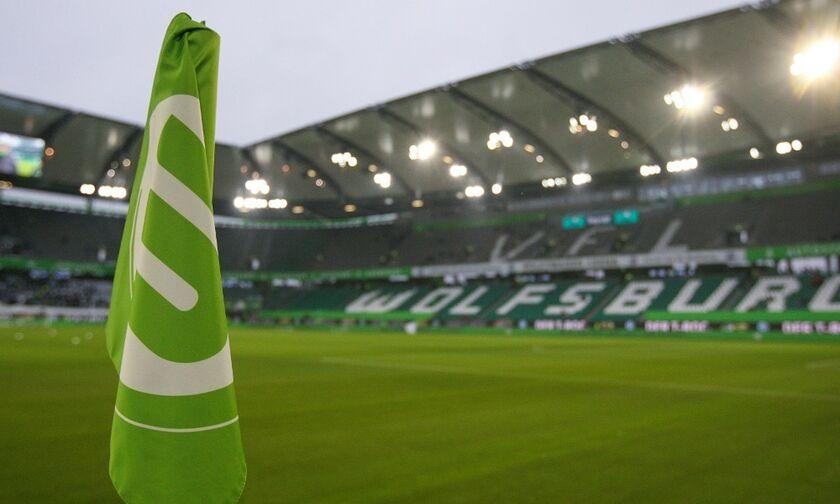 Πιθανοί αντίπαλοι ΑΕΚ: Το προφίλ των Βόλφσμπουργκ και Ντέσνα