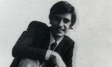 O Έλληνας φοιτητής που αυτοπυρπολήθηκε πριν 50 χρόνια στη Γένοβα για να καταγγείλει τη Xούντα (vid)