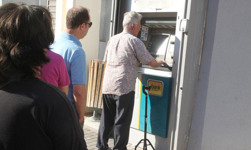 Μέσα Οκτωβρίου η πληρωμή αναδρομικών σε συνταξιούχους