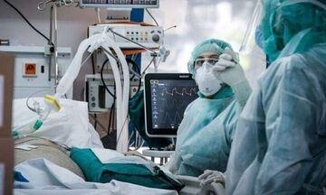 Νοσοκομείο στη Γαλλία απέκρυπτε κρούσματα κορονοϊού!