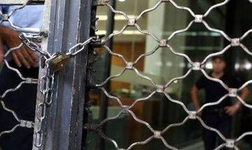 Έλεγχοι για κορονοϊό: Λουκέτα σε καταστήματα και 56 συλλήψεις...