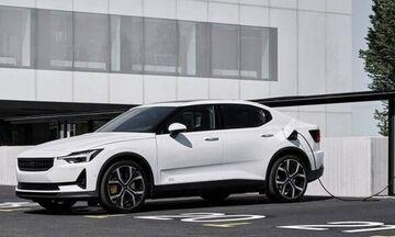 Η Volvo αποκαλύπτει αλήθειες για την ηλεκτροκίνηση