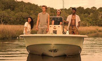 Oι 5 καλύτερες νεανικές σειρές στο Netflix