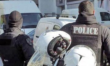 Οι αστυνομικοί θα έχουν κάμερες στις στολές τους