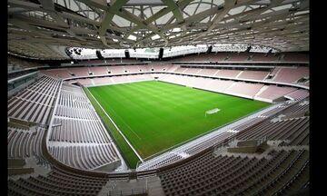«Mundo Deportivo»: «Χωρίς κόσμο οι αγώνες των ομίλων σε Champions και Europa League»