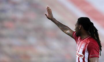 O' Jogo: «Ο Σεμέδο αρνήθηκε πρόταση ανανέωσης του Ολυμπιακού»