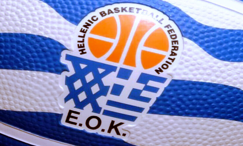 ΕΟΚ: «Ο νέος αθλητικός νόμος είναι αντίθετος με τις διατάξεις του Διεθνούς Αθλητικού Κινήματος»