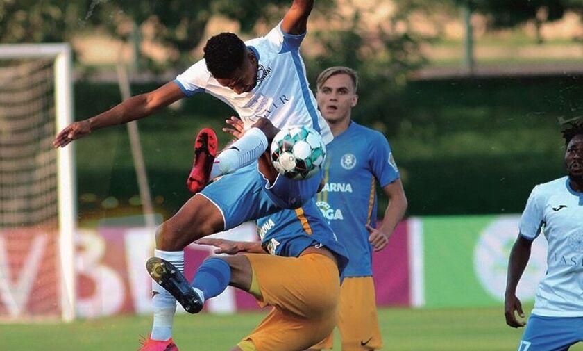 Europa League: Αποκλείσθηκε η Μπεσίκτας από τη Ρίο Άβε, πρόκριση ΑΠΟΕΛ (πρόγραμμα-αποτελέσματα)