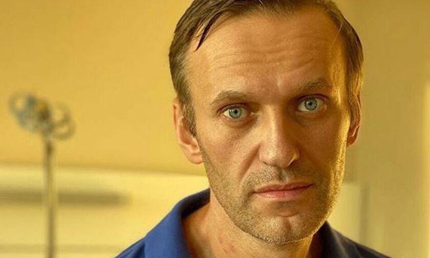 Αλεξέι Ναβάλνι: Εξιτήριο από το νοσοκομείο ο πολιτικός αντίπαλος του Πούτιν, που είχε δηλητηριαστεί