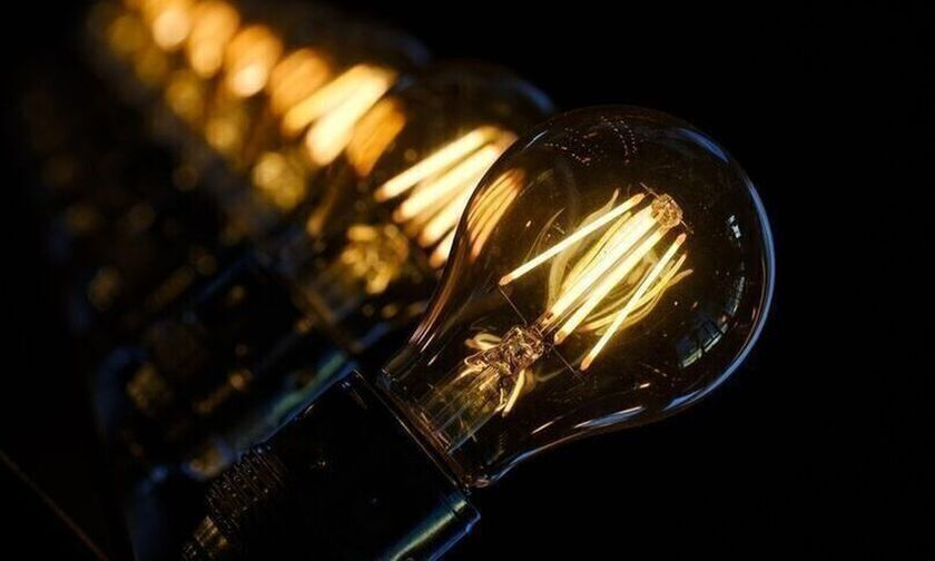 ΔΕΔΔΗΕ: Διακοπή ρεύματος σε Γλυφάδα, Αγ. Δημήτριο, Χαλάνδρι, Μεταμόρφωση, Σαλαμίνα