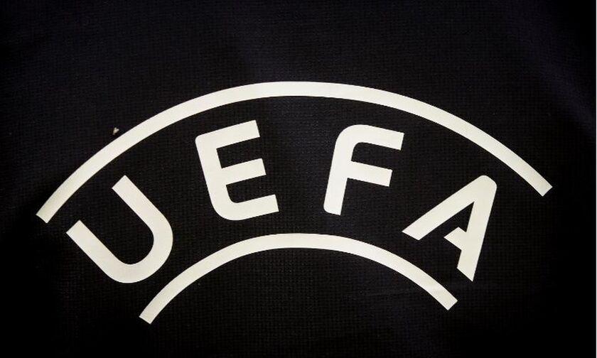 UEFA: Ανακοίνωσε πέντε αλλαγές στον αγώνα και τη σεζόν 2020-21 - Αρνήθηκαν οι Άγγλοι