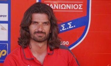 Πανιώνιος: Νέος προπονητής ο Κοροπούλης, ανακοίνωσε και τρεις μεταγραφές