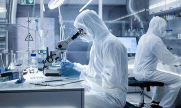 Κορονοϊός: Τα τέσσερα «επικρατέστερα» εμβόλια και οι μεταξύ τους διαφορές