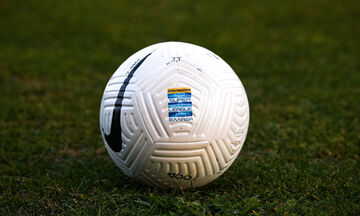 Super League 1: Δράση σε Φάληρο και Βόλο