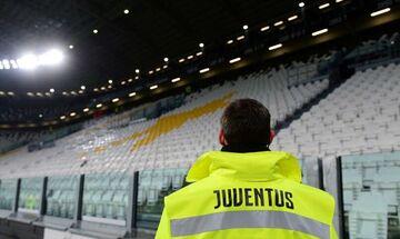 Άρνηση από την ιταλική κυβέρνηση για αύξηση του κόσμου στα γήπεδα