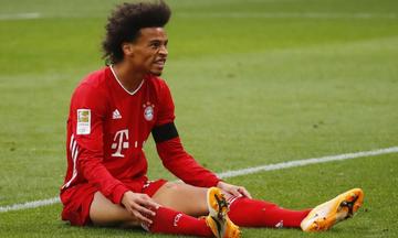 Χοφενχάιμ - Μπάγερν 4-1: Έτσι πήρε τέλος το αήττητο σερί (Highlights)