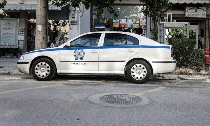 Δύο τραυματίες αστυνομικοί από επίθεση Ρομά στο Μενίδι, όταν πήγαν να σταματήσουν ένα γλέντι (vid)