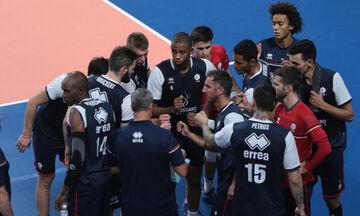 Φιάσκο με την Τουρ, ματαιώθηκε ο τελικός του Κυπέλλου Γαλλίας!