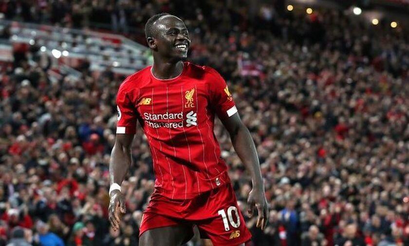 Premier League: Με ανατροπή η Λίβερπουλ, διπλό η Άστον Βίλα (highlights)