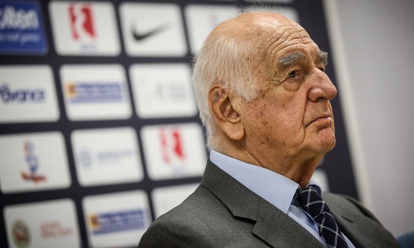 ΕΟΚ: «Τα Σωματεία δεν υποχρεώνονται να συμμετέχουν στα πρωταθλήματα Παίδων/Κορασίδων-Εφήβων/Νεανίδων