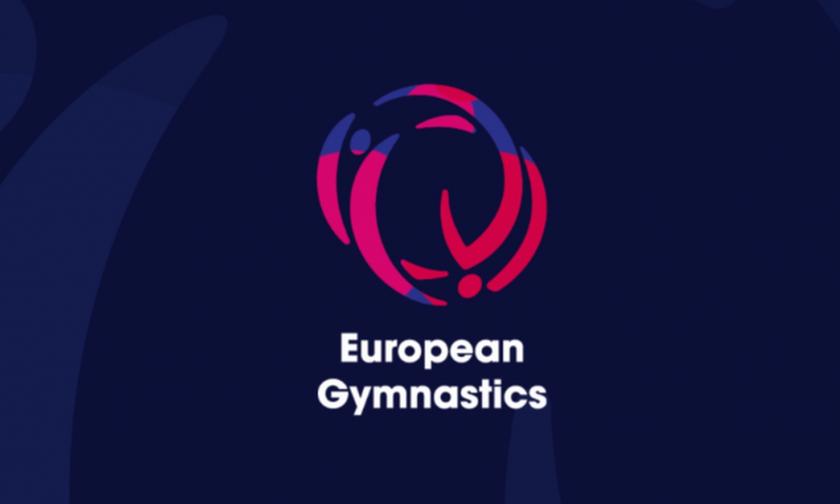Γυμναστική: Η πρόταση της Ευρωπαϊκής Ομοσπονδίας για τα Ολυμπιακά εισιτήρια
