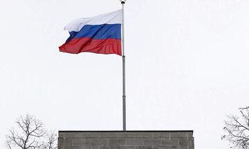 «Καρφιά» της ρωσικής πρεσβείας κατά Πομπέο (pic)
