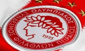 Champions League: Για 20η φορά στους ομίλους ο Ολυμπιακός, αφήνει πίσω του Άρσεναλ, Τσέλσι, Μίλαν...