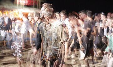 Κορονοιός: Πάρτι σε διαμερίσματα στην Αττική - Προσκλήσεις μέσω Viber - Σε ποιες περιοχές γίνονται