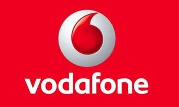 Vodafone: Η αιτία της κατάρρευσης του δικτύου- Πότε θα επανέλθει το ίντερνετ