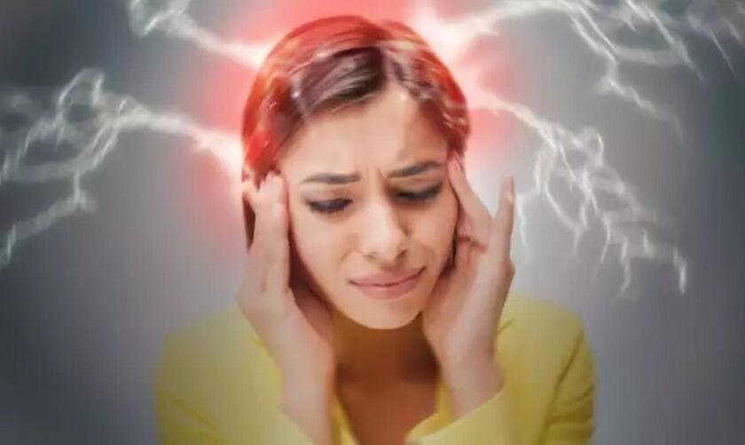 Καρδιακά και εγκεφαλικό: Τι συμβαίνει αν παίρνετε αναλγητικά