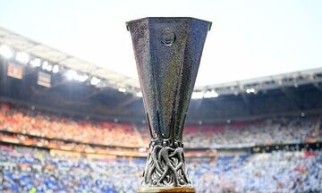 Europa League:  Αποκλείστηκε ο ΑΠΟΕΛ, μία ομάδα η Κύπρος στα ευρωπαϊκά Κύπελλα, στα πέναλτι η Μίλαν!