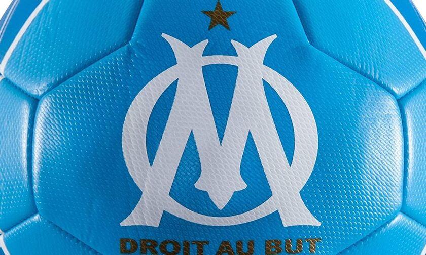Μαρσέιγ: Μια κάτοχος του Champions League στον όμιλο του Ολυμπιακού