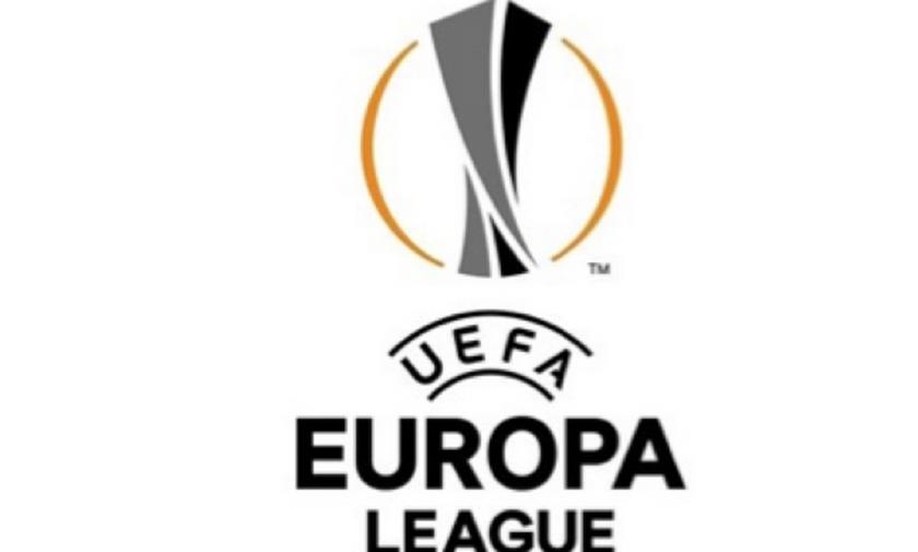 Οι πιθανοί αντίπαλοι ΠΑΟΚ και ΑΕΚ στο Europa League