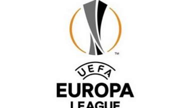 Europa League: Η κλήρωση των  12 ομίλων