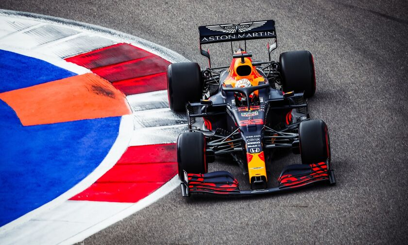 Επίσημο: Αποχωρεί από τη Formula 1 η Honda