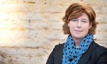 Η transgender Πέτρα ντε Σούτερ αναπληρώτρια πρωθυπουργός στο Βέλγιο