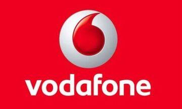 Vodafone: Δώρο στους συνδρομητές λόγω blackout