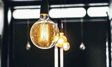 ΔΕΔΔΗΕ: Διακοπή ρεύματος σε Αγ. Δημήτριο, Βύρωνα, Παλλήνη και Νέα Ιωνία