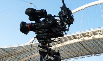 Σε ποια κανάλια θα δούμε ΠΑΣ - Ολυμπιακός, Παναθηναϊκός - Άρης, ΠΑΟΚ - ΟΦΗ, Ατρόμητος - ΑΕΚ