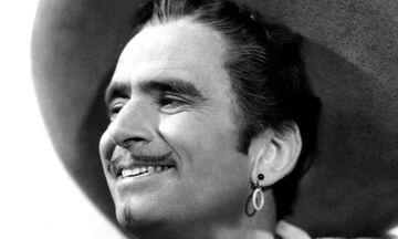 Τα τραγούδια έχουν ιστορία: Ποιος ήταν ο Καπετανάκης που είχε «ντούγκλα στο μουστάκι»