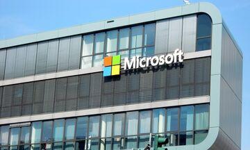 Microsoft: Πώς αποφάσισε η εταιρεία-κολοσσός να επενδύσει στην Ελλάδα φτιάχνοντας data centers (vid)