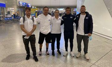 Ιστιοπλοΐα: Οι ελληνικές συμμετοχές στο Ευρωπαϊκό Πρωτάθλημα Laser