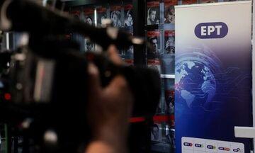 ΕΣΑΚΕ: Συμφώνησε και ο Άρης στην κεντρική διαχείριση και την πρόταση της ΕΡΤ