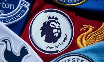 Premier League: Τα πέντε καλύτερα γκολ της αγωνιστικής (vid)