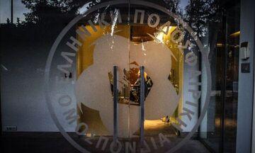 ΕΠΟ: Στον «αέρα» η Γ.Σ. στην Πάτρα λόγω μέτρων Κυβέρνησης- Υποψήφιες Θεσσαλονίκη και Λάρισα